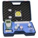 Peralatan Sampling Air