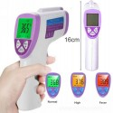 IR Thermometer Medical