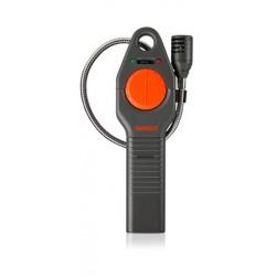 Combustible Gas Leak Detector (SENSIT HXG-2 )
