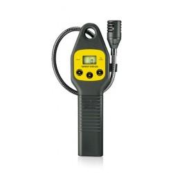 Combustible Gas Leak Detector (SENSIT HXG-2d)