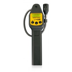 Combustible Gas Leak Detector (SENSIT HXG-3 )