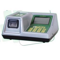 Portable Smoke Meter OPA-105 LCD