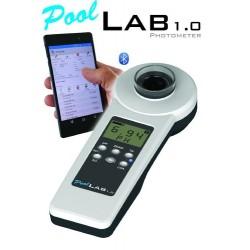 Swimming Pool Analysis POL-01