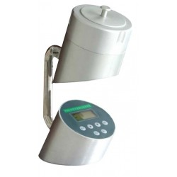 Portable Microbiologi Air Sampler