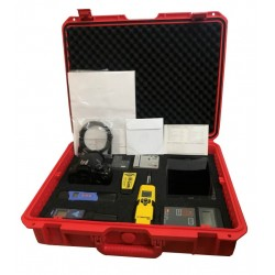 Aero Sanitation Kit