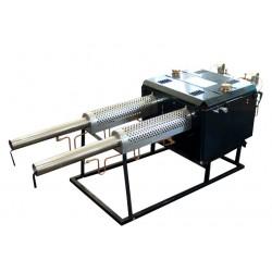 TRUCK FOGGING MACHINE H500SF