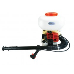 MIST SPRAYER BM100