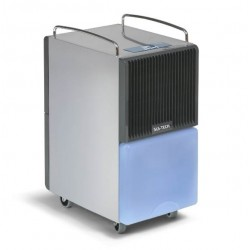 Dehumidifier 40 Ltr/ hari