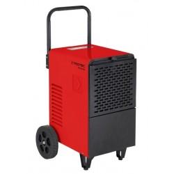 Dehumidifier 52 L/h