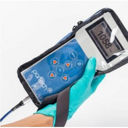 Portable Total Suspended Solid Meter