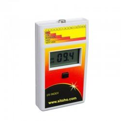 Solarimeter UV Index