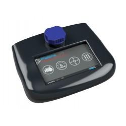 Portable UV254 Analyser
