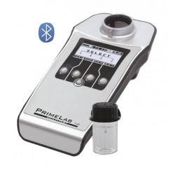 TSS Meter | Suspended Solid Meter