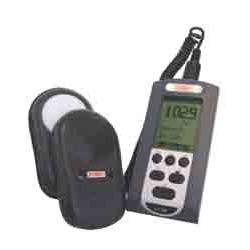 Portable Lux Meter, Light Meter ( Kimo / LX-100)
