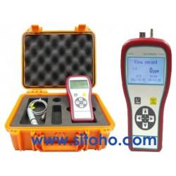 Handheld VOC Meter HVX501