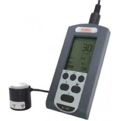 Portable Solarimeter ( Kimo / SL-200)