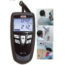 Vane Probe Thermo-anemometer LV 110E