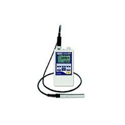 Mark-603 Portable Conductivity Meter