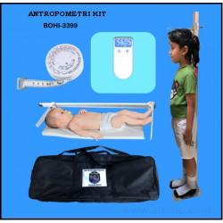 Antropometri kit