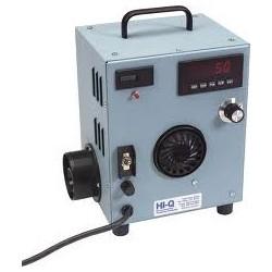 Portable Hi-Vol Air Sampler