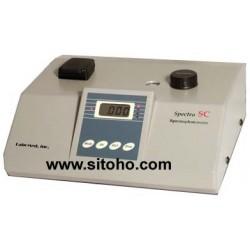 SC Spectrophotometer