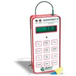 Personal Heat Stress Monitors QT-II