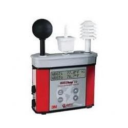 Area Heat Stress Monitor QT-32