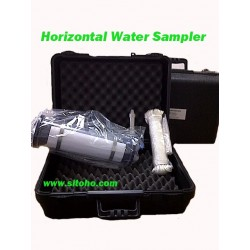 HORIZONTAL WATER SAMPLER 3.2 Liter