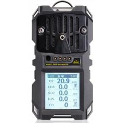 Multi Gas Personal Monitor P400
