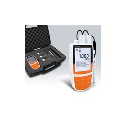 Bante904P-CN Portable Multi-parameter Water Quality Meter
