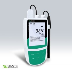 Bante821 Portable Dissolved Oxygen Meter
