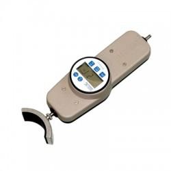 Digital Hydraulic Push-Pull Dynamometer