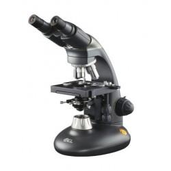 Binocular Microscope BI-02B