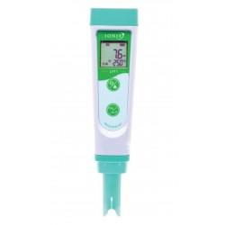 Kadar Garam || Salinometer