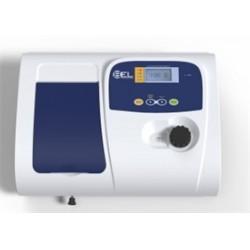 Spectrophotometer Portabel