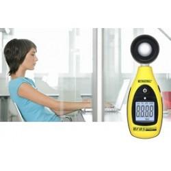 Portable Light Meter, Type : BF05