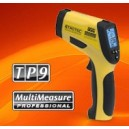 Portable Infra Red Temperatur, Type : TP9