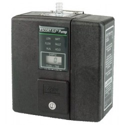 Personal Air Sampler Pump